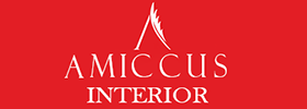 Amiccus Interior,modular kitchen in bengalore,corporate office furniture in bengalore,wooden flooring for interior and exterior in bangalore
