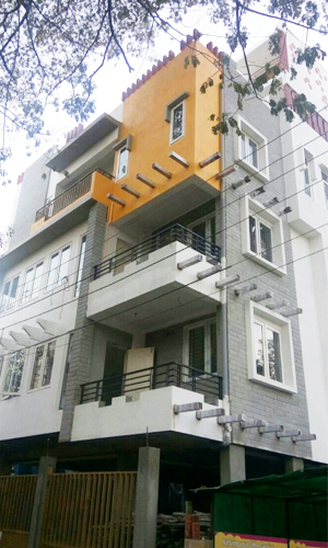 upvc windows,interior works in bangalore,interior works in vijayanagar bangalore,interior decorator in marathahalli bangalore,interior works in whitefield bangalore,Best Interior Decorators Designers in Bangalore,interior works in jp nagar bangalore