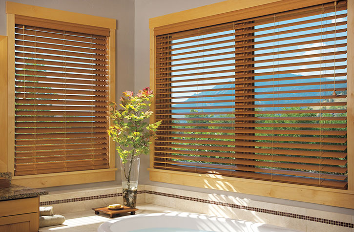 Blinds in bengalore,blinds in vijayanagar bengalore