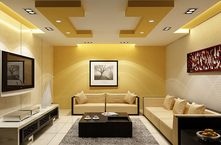 Amiccus Interior :: Acrylic solid surface in Bangalore ...
