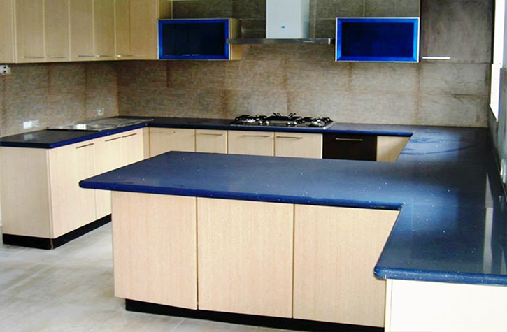 Modular kitchen in any location in Bangalore,u shaped modular kitchens in bengalore,Acrylic kitchen shutters in bangalore