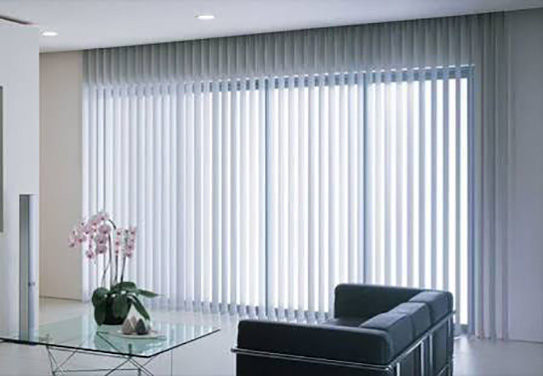 interior works in bangalore,interior works in vijayanagar bangalore,interior decorator in marathahalli bangalore,interior works in whitefield bangalore,Best Interior Decorators Designers in Bangalore,interior works in jp nagar bangalore