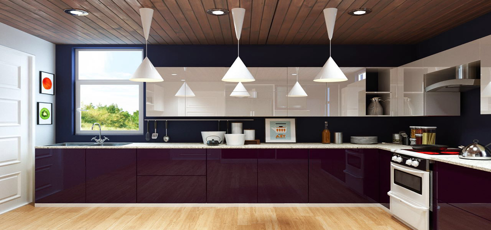 Interior Solutions Kitchens Amiccus Interior Acrylic Solid Surface In Bangalore Complete